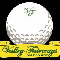 Valley Fairways Golf Course