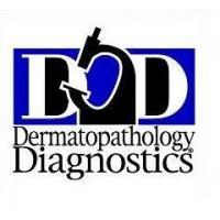 Dermatopathology Diagnostics - Pathology Services,PA