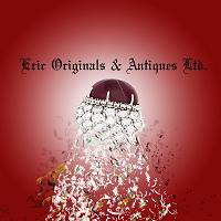 Eric Originals & Antiques LTD