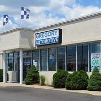Gregory Automotive Group Inc.