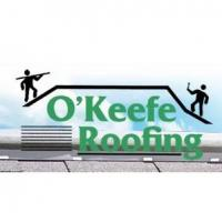 O'Keefe Roofing