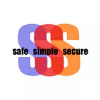 Safe Simple Secure