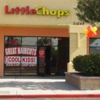 Little Chops