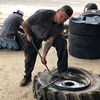 Wholesale Battery Tire & Auto