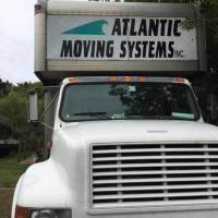 Atlantic Moving Systems Inc
