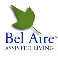Bel Aire Senior Living