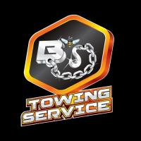 B's Towing