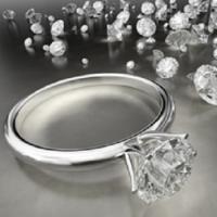 Lilliane's Fine Jewellery