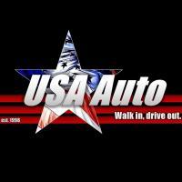 USA Auto Inc