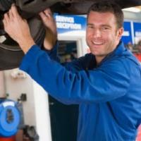 Professional Auto Care