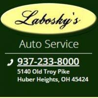 Labosky's Auto Service LLC