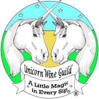 Unicorn Wine Guild
