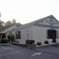 Colts Neck Inn Steak & Chop House