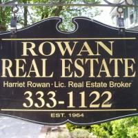 Rowan Realty