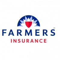 Farmers Insurance - Sharline Acosta