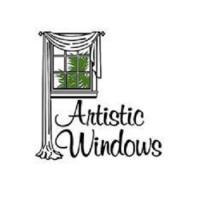 Artistic Windows Inc.