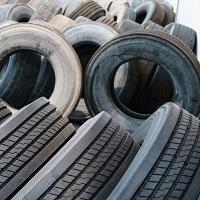 OH Tire LLC