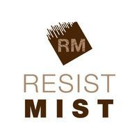ResistMist