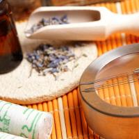 Better Health Acupuncture & Chinese Medicine
