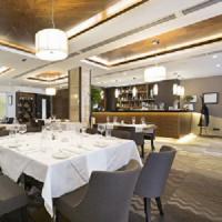 Yuva India Kitchen + Bar