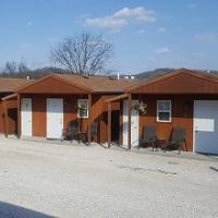 West End Cabins & Storage, LLC