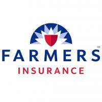 Farmers Insurance - Willard Mays