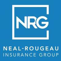 NRG Insurance
