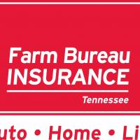 Farm Bureau Insurance Nashville