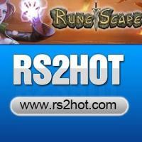 buy cheap RS gold at rs2hot