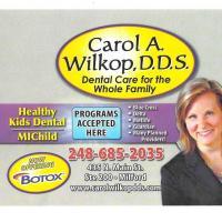 Wilkop Dental Center