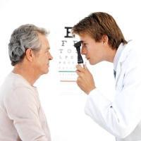 Hendrix Eye Care