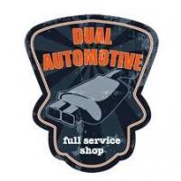 Dual Automotive