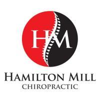 Hamilton Mill Chiropractic Center