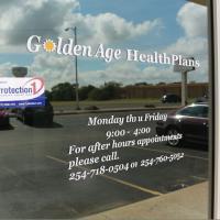 Golden Age HealthPlans