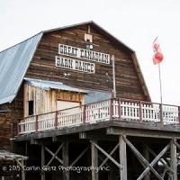 Great Canadian Barn Dance