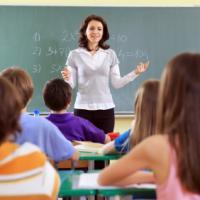 St-laurent Academy