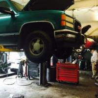 Young's Auto Repair & Towing