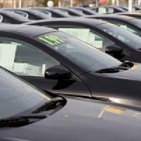 Lewis Motor Sales