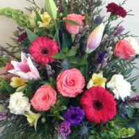 Cherry Grove Florist