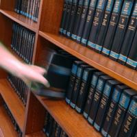 Shaffer & Briney Attorneys At Law