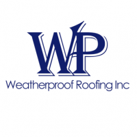 Weatherproof Roofing Inc.