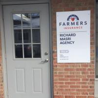 Farmers Insurance - Richard Masri