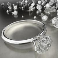 Margarite Pommer Jewellery