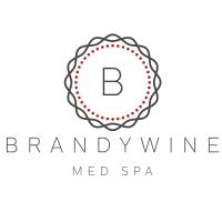 Brandywine Med Spa
