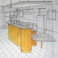 Jara & Weidner Design Studio