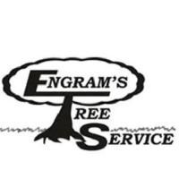 Engram's Tree Service