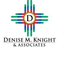 Denise M. Knight & Associates LLC