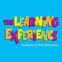 The Learning Experience - Limerick
