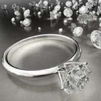 Daniel J. Reynolds, Jeweler