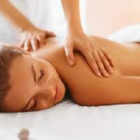 Loosen Up Therapeutic Massage